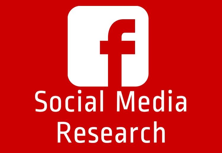Social media marketing research- mexico- jalisco